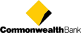 commonwealth bank paymets accepted